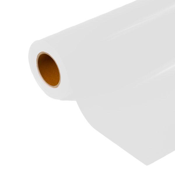 Folia ELASTIC FLEX FLCC 560 - WHITE