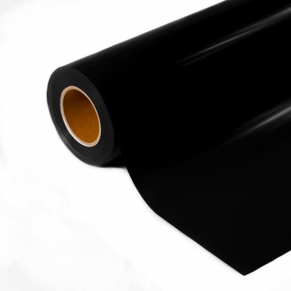 Folia ELASTIC FLEX FLCC 561 - BLACK
