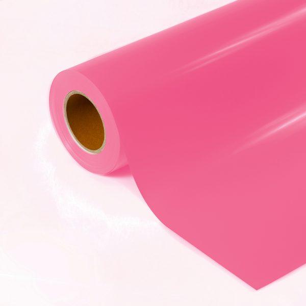 Folia ELASTIC FLEX FLCC 566 - PINK