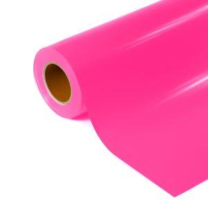 Folia ELASTIC FLEX FLCC 568 - NEON PINK