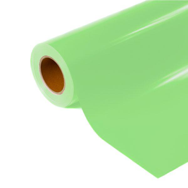 Folia ELASTIC FLEX FLCC 570 - PASTEL GRASS