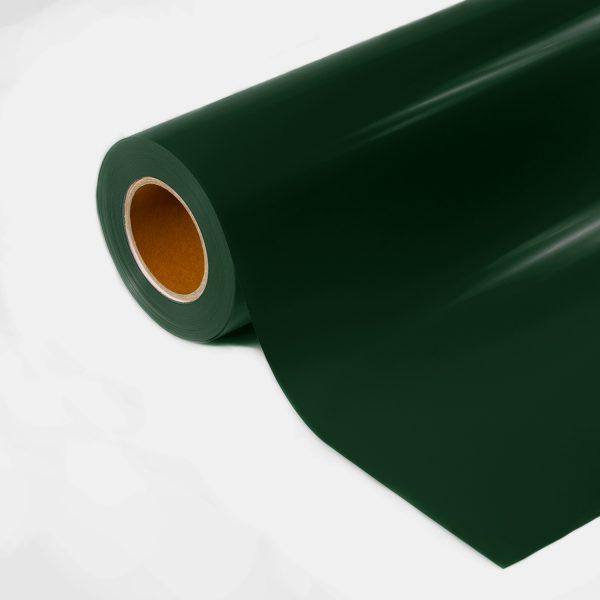 Folia ELASTIC FLEX FLCC 571 - GREEN