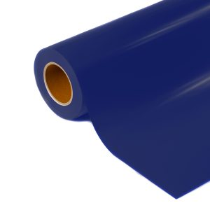 Folia ELASTIC FLEX FLCC 572 - ROYAL BLUE
