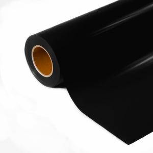 Folia FLFS 630 - BLACK