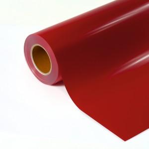 Folia FLFS 636 - RED