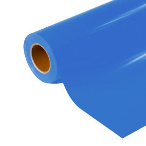 Folia FLFS 639 - LIGHT BLUE