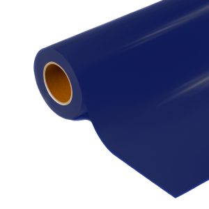 Folia UNIVERSAL FLEX FLHR 693 - ROYAL BLUE