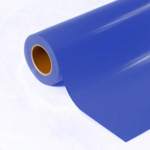 Folia PREMIUM FLEX FLPX 11 - MID BLUE