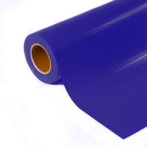 Folia PREMIUM FLEX FLPX 12 - ROYAL BLUE