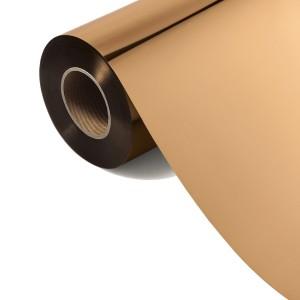 Folia SOFT FLEX FLRA 151 - GOLD