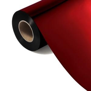 Folia SOFT FLEX FLRA 159 - RED