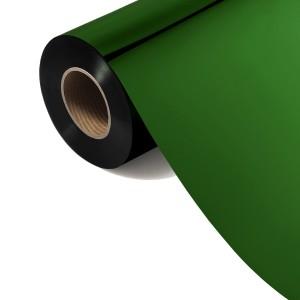 Folia SOFT FLEX FLRA 161 - GREEN