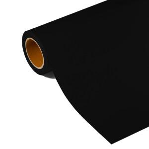 Folia SILIKONOWY FLEX FLSP 1354 - BLACK