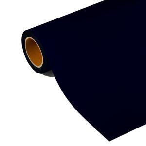 Folia SILIKONOWY FLEX FLSP 1356 - ROYAL BLUE
