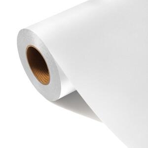Folia REFLECTIVE FLEX FLRE 123 - WHITE