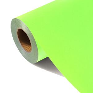 Folia REFLECTIVE FLEX FLRE 127 - NEON GREEN