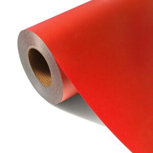 Folia REFLECTIVE FLEX FLRE 128 - NEON RED