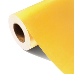 Folia FLRE 129 - YELLOW