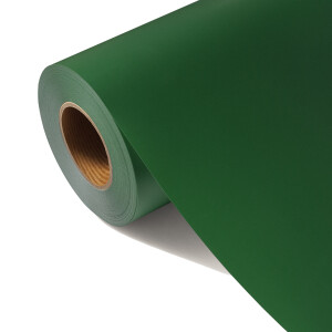 Folia REFLECTIVE FLEX FLRE 131 - GREEN