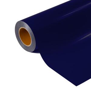 Folia DYNAMIC FLEX RCDF 1700 - ROYAL BLUE
