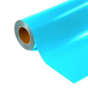 Folia DYNAMIC FLEX RCDF 1702 - SKY BLUE