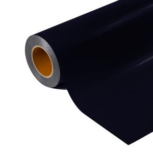 Folia DYNAMIC FLEX RCDF 1703 - NAVY BLUE