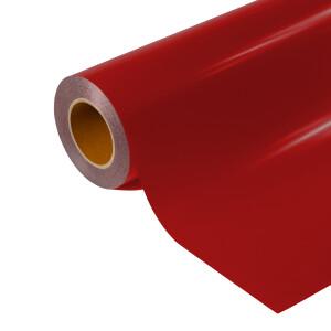 Folia DYNAMIC FLEX RCDF 1707 - ELECTRIC RED