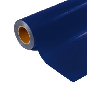 Folia DYNAMIC FLEX RCDF 1709 - PACIFIC BLUE